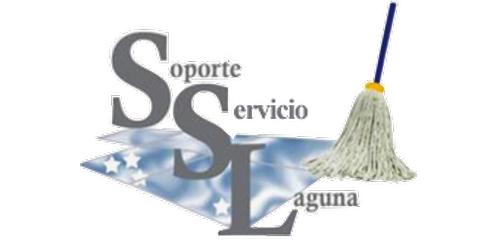 Soporte y Servicios de la Laguna
