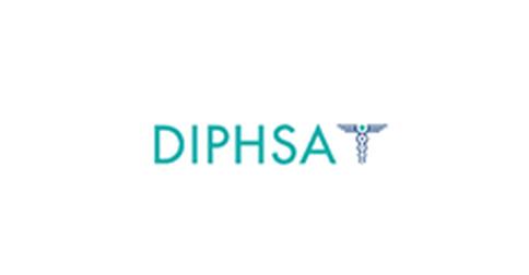 DIPHSA