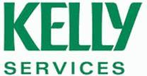 empleos de gerente de sucursal fashion retail en KELLY SERVICES