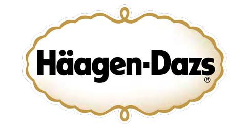 Haggen Dazs