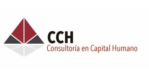 Consultoria en Capital Humano