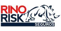 empleos de agente de seguros en RINORISK AXA SEGUROS