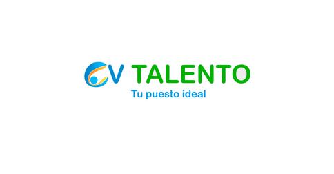 CV Talento (tu puesto ideal)