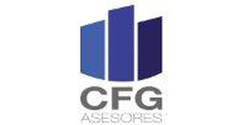 CFG Asesores