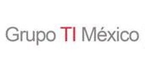Grupo TI Mexico