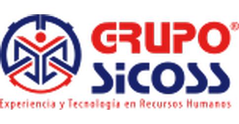 Grupo Sicoss