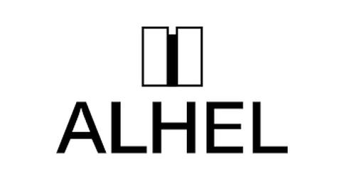 Grupo Inmobiliario Alhel