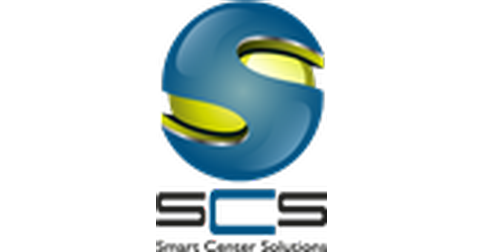SMART CENTER SOLUTIONS