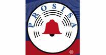 PROSISA S.A. DE C.V.