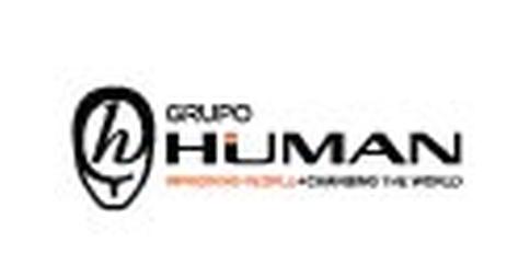 Grupo Human