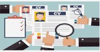 empleos de operador cuentas por pagar sap en Grupo Insert