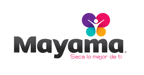 Mayama AC