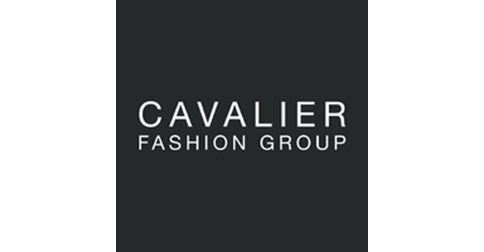 Cavalier Fashion Group