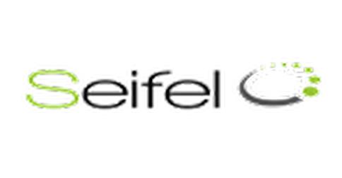 SEIFEL SC