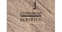 Consorcio Juridicio