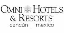 Hotel  Omni Cancun & Villas