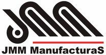 JMM Manufacturas SA de CV