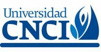 Universidad CNCI MÉXICO