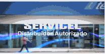 Servicios Digitales del Sureste SA de CV