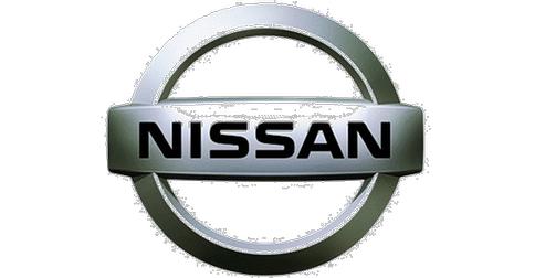 Nissan Tijuana-Tecate-Ensenada