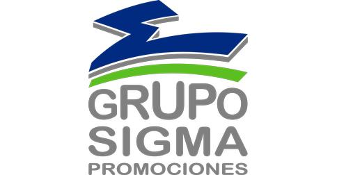 Sigma Promociones