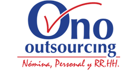 ONO OUTSOURCING
