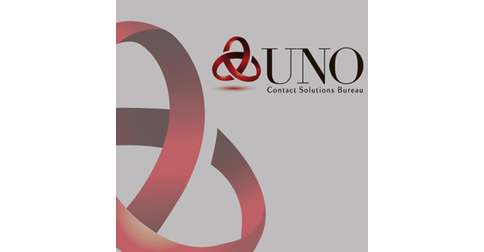 Uno Contact Solutions Bureau