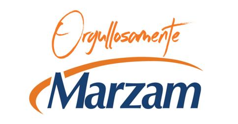 MARZAM S.A DE C.V.