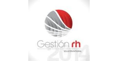GESTION RH