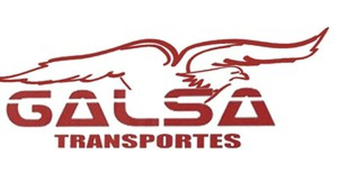 Transporte Galsa