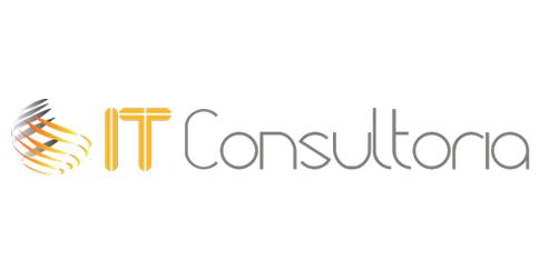 It Consultoria