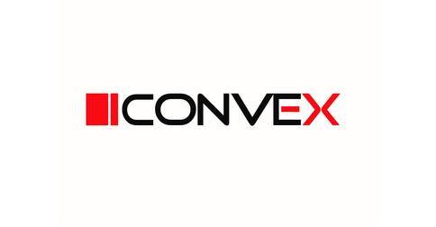 centro convex
