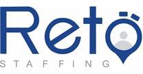 Reto Staffing