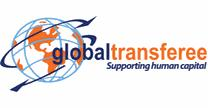 Global transferee