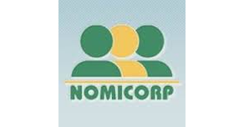 NOMICORP