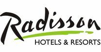 empleos de telefonista bilingue en HOTEL RADISSON PERISUR