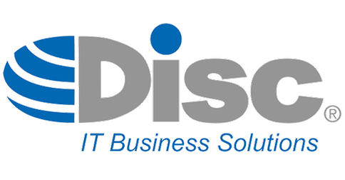 Disc IT Business Solutions
