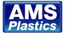 AMS Plastics