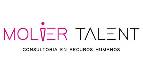 Molier Talent - capital Humano-
