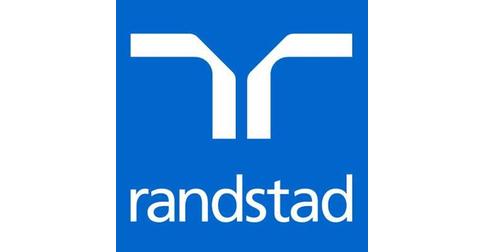 Randstad México
