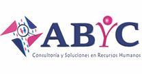 Abyc Consultoria