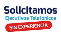 empleos de atencion a clientes bilingue en Reclutamiento Cdmx