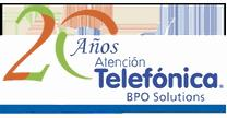 empleos de asesor home office bilingue en RRR ATL