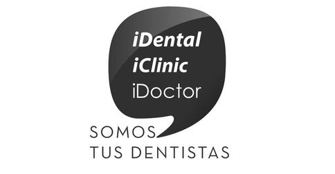 Somos Tus Dentistas