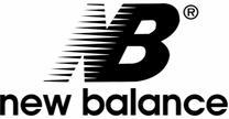 New Balance México
