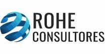 empleos de ayudante general tienda de autoservicio en ROHE consultores