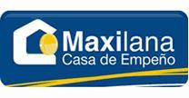 empleos de cajero valuador en La Nacional Pignoraciones y Remates SA de CV