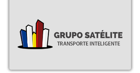 Grupo Satélite (Suzuki Kia Renault Hyundai)