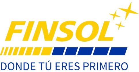 Financiera FINSOL
