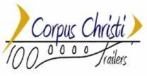 Carrocerias Corpus Christi SA de CV